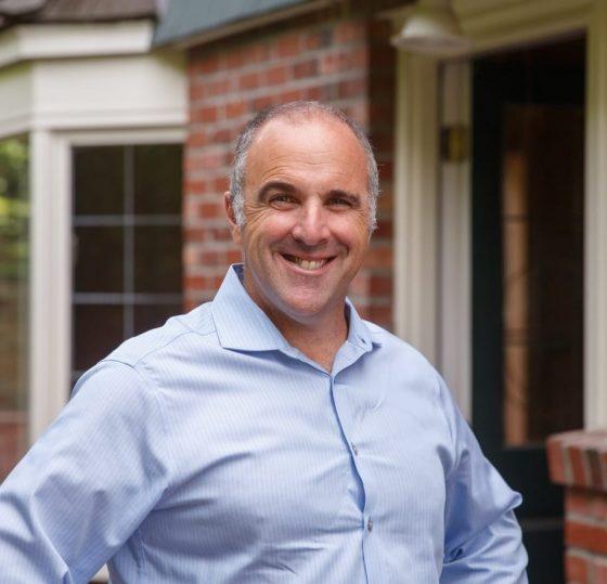 Tony Giaquinta, Owner at ShultzMiller