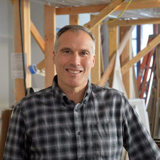 Paul Vassallo, Owner at ShultzMiller
